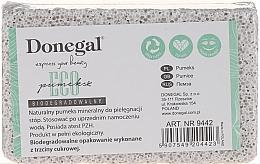 Perfumería y cosmética Piedra pómez, 9442 - Donegal