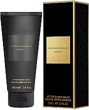 Perfumería y cosmética Bálsamo aftershave - Cristiano Ronaldo Legacy