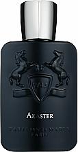 Perfumería y cosmética Parfums De Marly Akaster - Eau de parfum