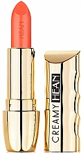 Perfumería y cosmética Barra de labios con vitaminas & manteca de karité - Hean Creamy Vitamin Cocktail Lipstick