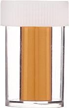 Perfumería y cosmética Lámina de transferencia para decoración de uñas - MylaQ Transfer Foil