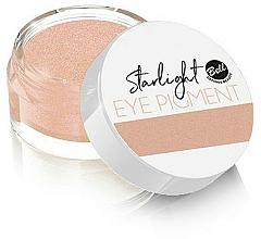 Perfumería y cosmética Sombra de ojos en polvo - Bell Starlight Eye Pigment