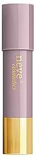 Perfumería y cosmética Iluminador facial en stick - Neve Cosmetics Texturizer Star System