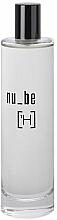 Perfumería y cosmética Nu_Be Hydrogen [1H] - Eau de parfum
