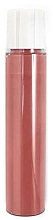 Perfumería y cosmética Recarga de tinte labial - Zao Lip Ink Refill