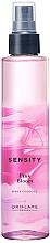 Perfumería y cosmética Oriflame Sensity Pink Bloom - Agua de colonia