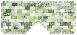 Perfumería y cosmética Mascarilla de jade para rostro y cuerpo - Crystallove