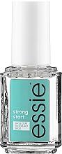 Perfumería y cosmética Base coat protector de uñas con biotina - Essie Strong Start Base Coat