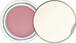 Perfumería y cosmética Sombra de ojos mate - Clarins Ombre Velvet