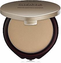 Perfumería y cosmética Polvo facial compacto - Deborah Ultra Fine Compact Powder