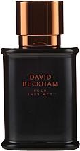 Perfumería y cosmética David & Victoria Beckham Bold Instinct - Eau de toilette
