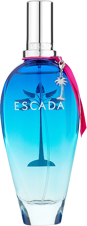 Escada Island Kiss Limited Edition - Eau de toilette — imagen N1