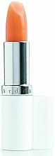 Perfumería y cosmética Barra de labios protectora - Elizabeth Arden Eight Hour Cream Lip Protectant Stick Sunscreen SPF 15