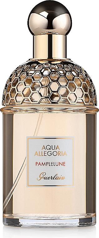 Guerlain Aqua Allegoria Pamplelune - Eau de toilette — imagen N1