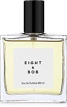 Perfumería y cosmética Eight & Bob Original - Eau de parfum