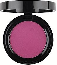 Perfumería y cosmética Sombras de ojos en polvo compacto, efecto mate - MTJ Makeup Matte Eyeshadow