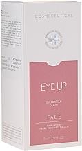 Perfumería y cosmética Sérum contorno de ojos con azúcar moreno - Surgic Touch Eye Up
