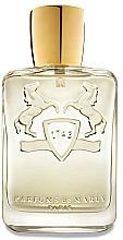 Perfumería y cosmética Parfums de Marly Shagya - Eau de Parfum