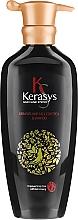 Perfumería y cosmética Champú para la caída del cabello - KeraSys Hair Fall Control Shampoo