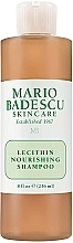 Perfumería y cosmética Champú nutritivo con aceite de jojoba - Mario Badescu Lecithin Nourishing Shampoo
