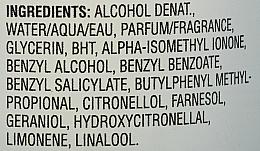 Desodorante spray - Elizabeth Arden 5th Avenue  — imagen N2