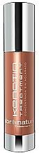 Perfumería y cosmética Sérum reparador de cabello con queratina - Abril et Nature Keratin Serum