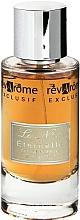 Perfumería y cosmética Revarome Exclusif Le No. 3 Eternelle - Eau de Parfum