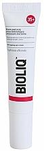 Perfumería y cosmética Crema regeneradora para contorno de ojos con extracto de eufrasia - Bioliq 35+ Eye Cream