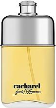 Perfumería y cosmética Cacharel Pour Homme - Eau de toilette