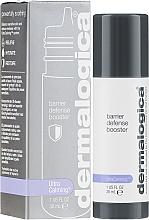 Perfumería y cosmética Sérum facial con aceite de avena - Dermalogica Ultra Calming Barrier Defense Booster