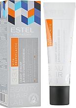 Perfumería y cosmética Elixir para cabello regenerador - Estel Beauty Hair Lab 33.1 Vita Prophylactic