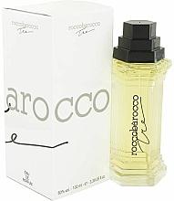 Perfumería y cosmética Roccobarocco Tre - Eau de Parfum