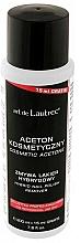 Perfumería y cosmética Acetona para uñas híbridas - Ados Hybrid Nail Polish Remover