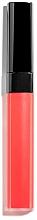 Perfumería y cosmética Labial y colorete 2en1 - Chanel Rouge Coco Lip Blush