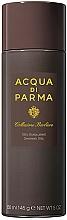 Perfumería y cosmética Gel de afeitar - Acqua di Parma Colonia Collezione Barbiere