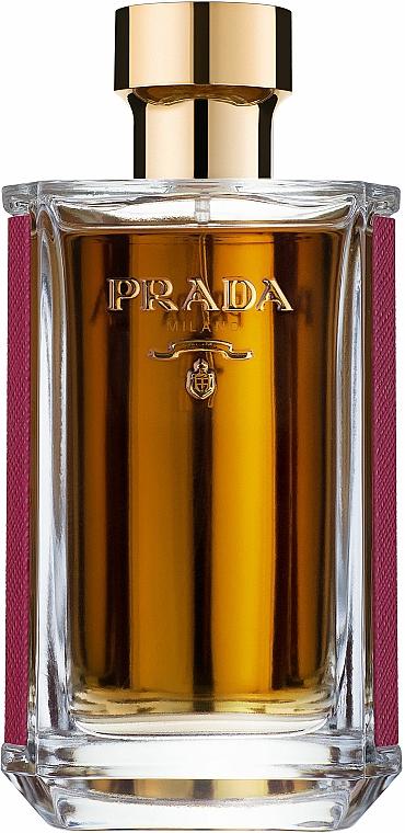 Prada La Femme Intense - Eau de parfum