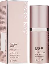 Perfumería y cosmética Gel facial efecto peeling con ácido glicólico sin aceites - Mary Kay TimeWise Repair Peeling