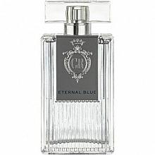 Perfumería y cosmética Georges Rech Eternal Blue - Eau de toilette