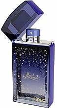 Perfumería y cosmética Zippo Fragrances Stardust - Eau de parfum