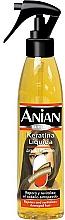 Perfumería y cosmética Spray capilar de queratina - Anian Keratine Spray