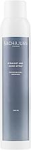 Perfumería y cosmética Spray para alisado de cabello sin aclarado - Sachajuan Stockholm Straight And Shine Spray