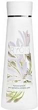 Perfumería y cosmética Tónico facial a base de hierbas para pieles normales y mixtas - Ryor Face Care
