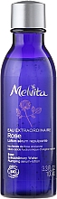 Perfumería y cosmética Sérum-loción facial con agua de rosa y ácido hialurónico - Melvita Eau Extraordinaire Rose
