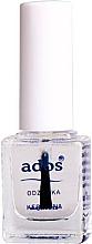 Perfumería y cosmética Esmalte reparador de uñas con queratina - Ados