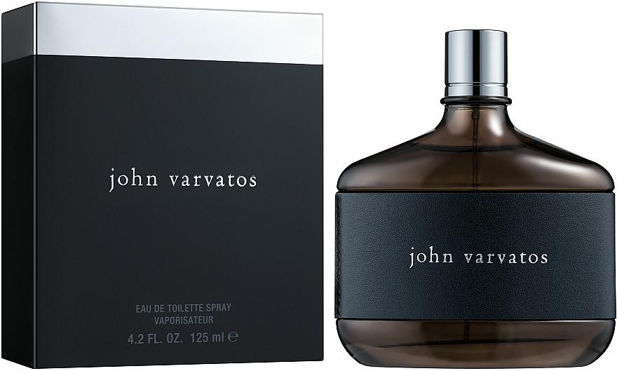 John Varvatos John Varvatos For Men - Eau de toilette spray — imagen N2