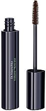 Perfumería y cosmética Máscara de pestañas - Dr. Hauschka Volume Mascara