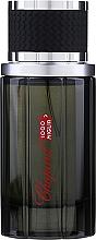 Perfumería y cosmética Chopard 1000 Miglia - Eau de toilette