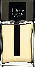 Perfumería y cosmética Dior Homme Intense - Eau de Parfum