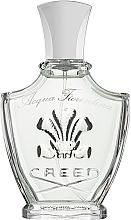 Perfumería y cosmética Creed Acqua Fiorentina - Eau de Parfum