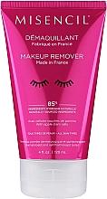 Perfumería y cosmética Desmaquillante de rostro y ojos natural con células madre de manzana - Misencil Makeup Remover